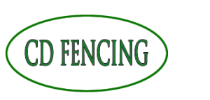 CD Fencing & Construction Services Ltd