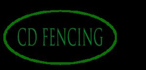 CD Fencing & Construction Services Ltd
